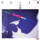 LIVE/PRISM