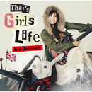 That's Girls Life/岡本 玲