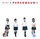we are PARANMAUM/パ-ランマウム