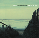1977 Live at Sugino Kodo/プリズム