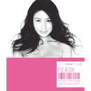 PEACH/滝沢乃南