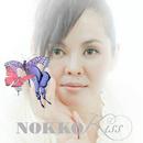 フレンズ/NOKKO