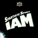 Spartiate Spirit/IAM