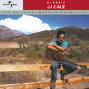 Classic J.J. Cale - The Universal Masters Collection/J.J. Cale
