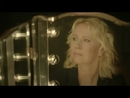 When You Really Loved Someone/Agnetha Fältskog