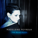 The Blue Room/Madeleine Peyroux