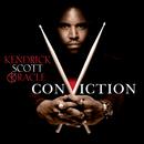 Conviction/Kendrick Scott Oracle