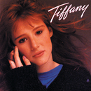 ティファニー/ティファニー/Tiffany