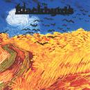 The Blackbyrds/The Blackbyrds