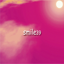 素敵な口実(4TRACKS VERSION)/smile39