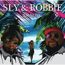Amazing                                                                         American Version/SLY & ROBBIE