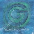 ヴェリー・ベスト・オブ・ザ・グルーヴァーズ/THE GROOVERS