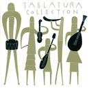 タブラトゥーラ・コレクション/タブラトゥーラ