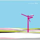 Way/Sotte Bosse