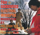 ELECTRIC WHISPER/THE GROOVERS