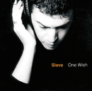 One Wish/スラヴァ