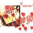 i love you/TAKUYA