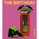 涙がこぼれそう/The Birthday