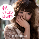 Bitter Sweet Ragga Remix feat.傳田真央 & RYO the SKYWALKER/SPICY CHOCOLATE