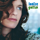 Sometimes A Circle/Louise Goffin
