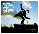 Everlasting Love (2 track International Version)/Jamie Cullum