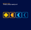 Tag und Nacht/Schiller