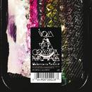 Halan'na-ca Darkside/VOLA & THE ORIENTAL MACHINE