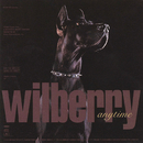 anytime/Wilberry