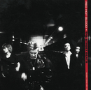 RED HOT BLOOD/THE STREET BEATS