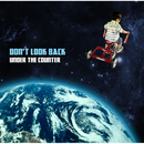 DON'T LOOK BACK/アンダー ザ カウンター