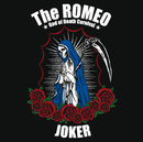 JOKER/The ROMEO