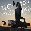 ELECTOON WIZARD/TUCKER