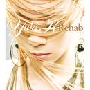 Rehab-女神たちの休息-/Yuki-K