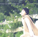 DEAR GREEN FIELD -SOLO BEST-/中村由利子