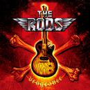 ヴェンジャンス~復讐の日/The Rods