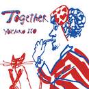 Together/Yoichiro Ito