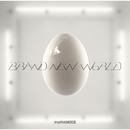 BRAND NEW WORLD/宇宙戦隊NOIZ