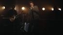 Because We Can (The Beginning: Epilogue)/Bon Jovi
