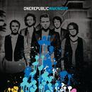 Waking Up (International Deluxe Version)/OneRepublic