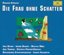 Strauss, R.: Die Frau Ohne Schatten, Op. 65/Inge Borkh, Ingrid Bjoner, Martha Mödl, Brigitte Fassbaender, Irmgard Barth, Jess Thomas, Bayerisches Staatsopernorchester, Bayerischer Staatsopernchor, Joseph Keilberth