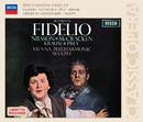 Beethoven: Fidelio/Birgit Nilsson, James McCracken, Tom Krause, Kurt Böhme, Wiener Philharmoniker, Lorin Maazel