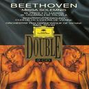 Beethoven: Missa solemnis/Wiener Philharmoniker, Karl Böhm