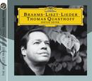 Brahms / Liszt: Lieder/Thomas Quasthoff, Justus Zeyen