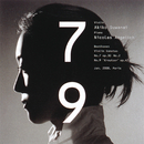 Beethoven: Violin Sonatas Nos.7 & 9 (Bonus Track Version)/Akiko Suwanai, Nicholas Angelich