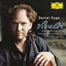 Vivaldi/Daniel Hope, Anne Sofie von Otter, Chamber Orchestra Of Europe