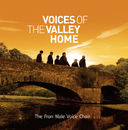 Voices Of The Valley: Home/Fron Male Voice Choir