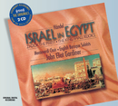 Handel: Israel in Egypt etc/The Monteverdi Choir, English Baroque Soloists, John Eliot Gardiner