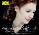 """Amoureuses"" Mozart / Haydn / Gluck/Patricia Petibon, Concerto Köln, Daniel Harding"