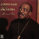 Me And You/Count Basie And His Orchestra