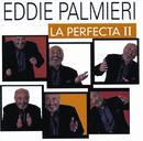 EDDIE PALMIERI/LA PE/Eddie Palmieri